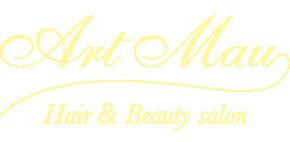 Art mau Logo
